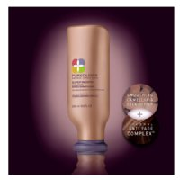 Pureology Super Smooth Hair Condition 8.5 oz
