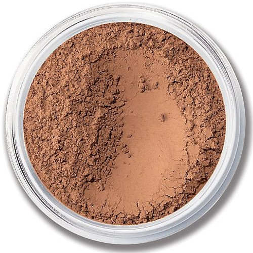 Bare Escentuals bareMinerals Matte SPF 15 Foundation - Tan, 6g/0.21 oz