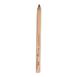 Pure Anada Pureline Lip Pencil - Berry, 1 pieces