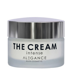 Alex Cosmetics THE CREAM intense, 50ml/1.7 fl oz