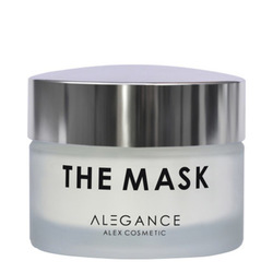 Alex Cosmetics THE MASK, 50ml/1.7 fl oz