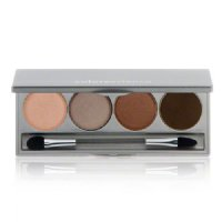Colorescience Pressed Mineral Eye Colore - Timeless Neutrals, 7.2g/0.25 oz