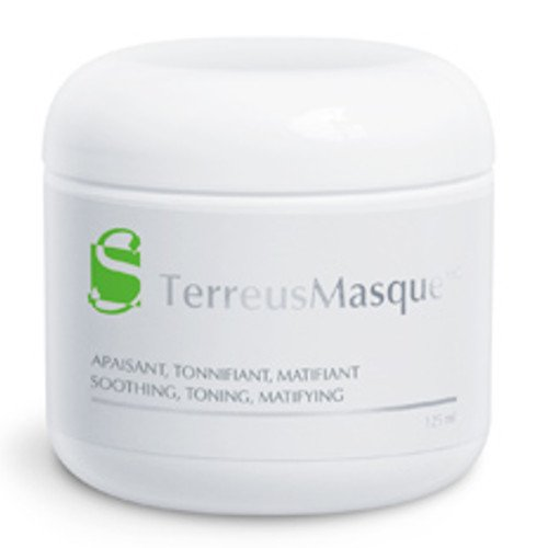 ProDerm Terreus Masque, 125ml/4.2 oz