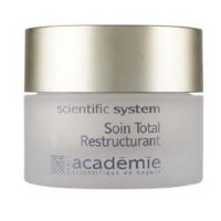 Academie Paris Age Recovery Total Restructuring Care, 50ml/1.7 fl oz