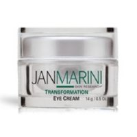 Jan Marini Transformation Eye Cream, 15ml/0.5 fl oz