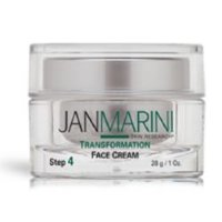 Jan Marini Transformation Face Cream, 30ml/1 fl oz