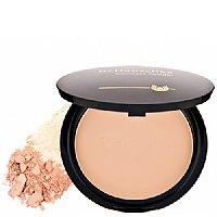 Dr Hauschka Translucent Face Powder Compact, 9g/0.3 oz