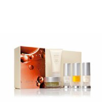 Arcona Travel Kit Basic Five - Dry Skin, 5 pieces