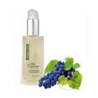 GM Collin Bio Organique Treating Serum, 30 ml/1 oz.