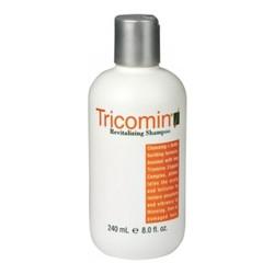 Neova Tricomin Revitalizing Shampoo, 240ml/8 fl oz