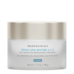 SkinCeuticals Triple Lipid Restore  2:4:2, 48ml/1.6 fl oz