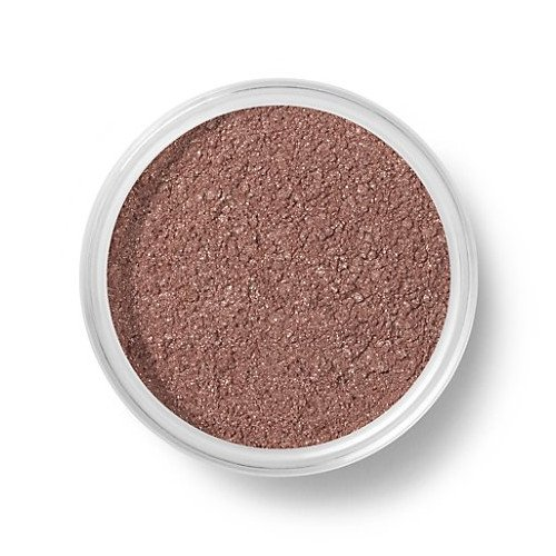 Bare Escentuals bareMinerals All Over Face Color - True, 1.5g/0.05 oz