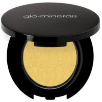 gloMinerals gloEye Shadow Single - Twinkle