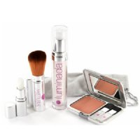 Mistura Beauty Solutions Ultimate Kit, 6 pieces