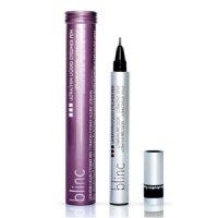 Blinc Ultrathin Liquid Eyeliner Pen - Black, 0.71g/0.02 oz