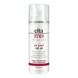 EltaMD UV Daily SPF 40, 48g/1.7 oz