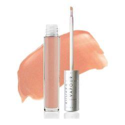 Vapour Organic Beauty Elixir Plumping Lip Gloss - Beguile, 3.9g/0.13 oz