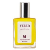 Vered Organic Botanicals Signature Scent, 15ml/0.50 fl oz