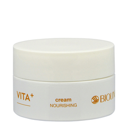 Vita Cream Nourishing