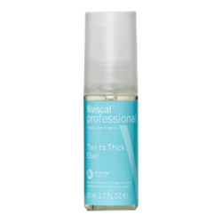 Viviscal Professional Thin To Thick Elixir, 50ml/1.7 fl oz