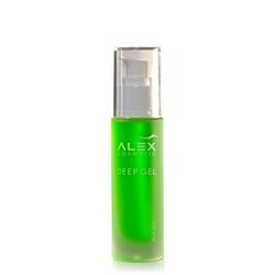 Alex Cosmetics Deep Gel, 50ml/1.7 fl oz