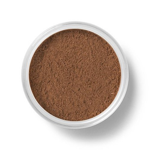Bare Escentuals bareMinerals All Over Face Color - Warmth, 1.5 g/0.05 oz