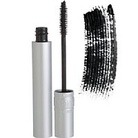 T LeClerc Volume Mascara 01 - Waterproof Noir, 7.5ml/0.25 fl oz