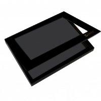 Z Palette Extra Large - Black, 1 pieces