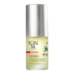 Yonka BOOSTER Defense+, 15ml/0.5 fl oz