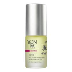 Yonka BOOSTER Nutri+ (Yon-Ka Serum), 15ml/0.5 fl oz