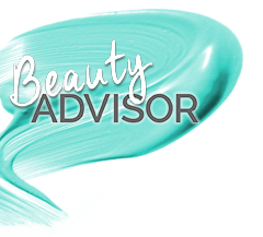 Beauty Advisor - Your Source for Beauty and Skin Advice.