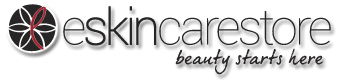 SKIN CARE PRODUCTS BY eSkinCareStore