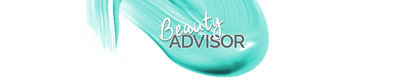 Beauty Advisor at Eternal Skin Care