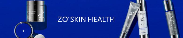 ZO Skin Health | eSkinCareStore