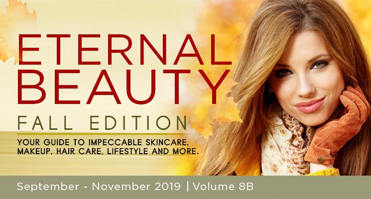 Fall Beauty Guide 8B