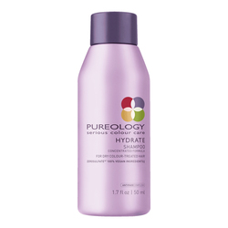 Pureology Hydrate Shampoo, 50ml/1.7 fl oz