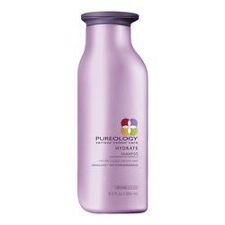 Pureology Hydrate Shampoo, 250ml/8.5 fl oz