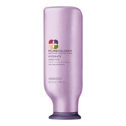 Pureology Hydrate Conditioner, 250ml/8.5 fl oz