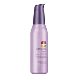 Pureology Hydrate Shine Max, 125ml/4.16 fl oz