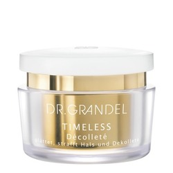Dr Grandel TIMELESS Perfect Decollette, 50ml/1.7 fl oz