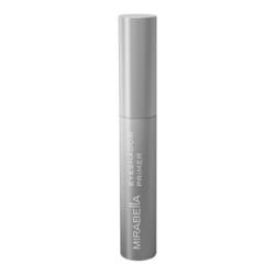 Waterproof Eyeshadow Primer