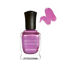 Color Nail Lacquer - 12th Street Rag (Limited Edition)
