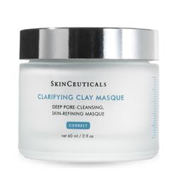 SkinCeuticals Clarifying Clay Masque, 60ml/2 fl oz
