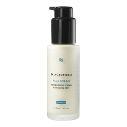 SkinCeuticals Face Cream, 50ml/1.7 fl oz