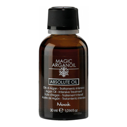 Magic Argan Oil Absolute Oil