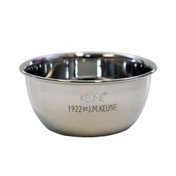 1922 Shaving Bowl