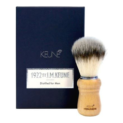1922 Shaving Brush
