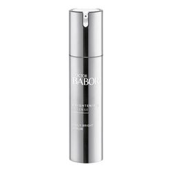 DOCTOR BABOR BRIGHTENING INTENSE Daily Bright Serum