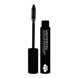 Ultra Volume Mascara - Black