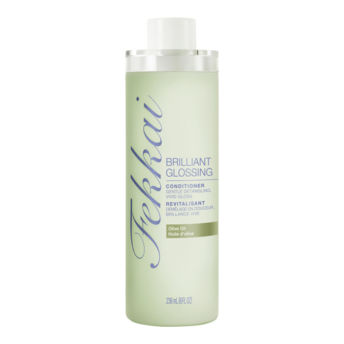 Fekkai Brilliant Glossing Conditioner, 236ml/8 fl oz